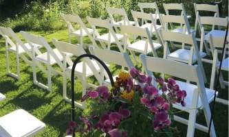 Weddings-alaska-heavenly-lodge-10-p0jnyw