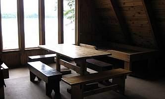 West point cabin 04 mqidvr