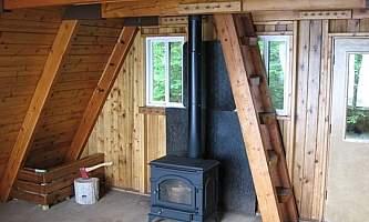 West point cabin 05 mqidvw