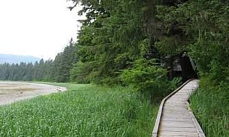West point cabin 06 mqidw2
