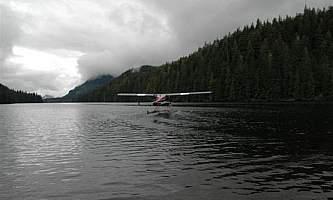 Young lake north cabin 06 mqie07