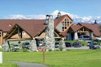 2017-Talkeetna_Alaskan_Lodge_Entrance_and_View_S-tg Wd CR7Ev YPev Qfj1fhho_1_-p1bozk