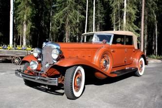 Antique auto museum 02 n3s3i2