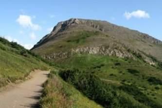 Flattop-Mountain-Trail-Flattop_Mountain_Trail-p4ii0v