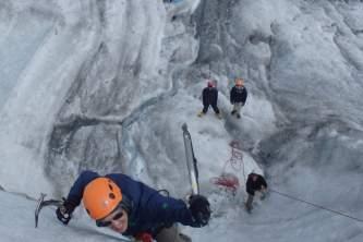Ice Climb2014 nylsdq