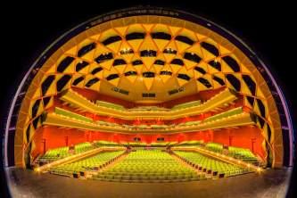 Performing arts center 02 mxpvfp