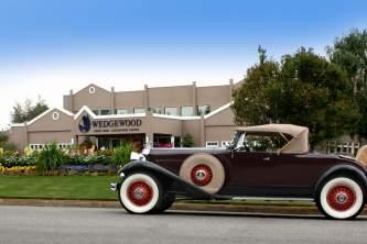 Wedgewood-Resort-02-1382254236-n3sa71