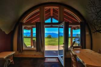 Kenai-peninsula-suites-JOES9170-p6bai9
