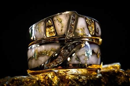5th Avenue Jewelers