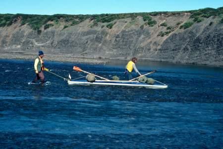 Colville River