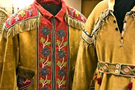 51. Hear the Athabascan Language