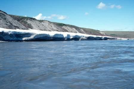 Noatak River