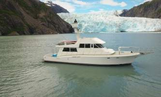 60 degrees adventure charters 53