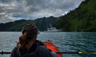 60 degrees adventure charters 56