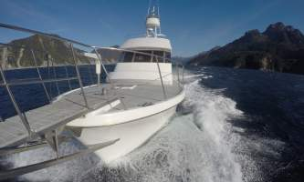 60 degrees adventure charters GOPR2257