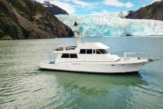 Alaska 60 degrees 53untitled shot Jun 12 2019 at 4 13 PM and exported Apr 26 2020 60 degrees