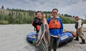 AK Fish Charters Ak fish charters 20190702 120418