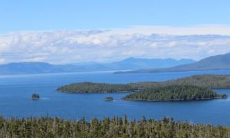 Alaska adventure kart expedition ketchiikan IMG 0209 alaska kart expedition