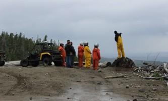 Alaska adventure kart expedition ketchiikan IMG 3738 alaska kart expedition