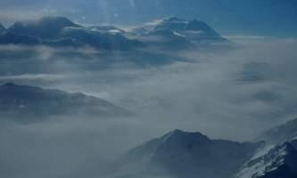 Backcountry Flightseeing IMG 2124