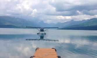 Backcountry Flightseeing IMG 2372
