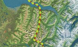 Backcountry Flightseeing IMG 2495