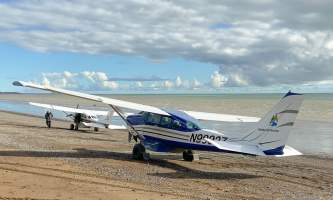 Backcountry Flightseeing IMG 9821