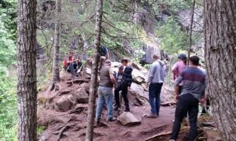 Girdwood 4 20170706 163414 alaska atv adventures