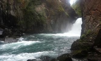 Girdwood akatvwaterfall alaska atv adventures