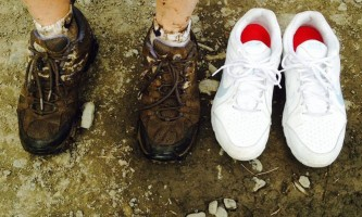 Girdwood Dirty Shoes alaska atv adventures