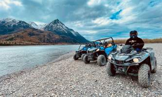 Dan Iel wilcock 4 AD2954 B 2228 417 B A6 AC 74 F8 C7 B50932 alaska alaska backcountry adventure tours palmer