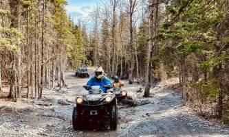 Dan Iel wilcock 66097 DFF EED4 4 AF7 B1 DE 073234 A73357 alaska alaska backcountry adventure tours palmer