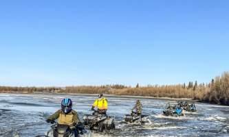 Dan Iel wilcock 79622 AA1 CBF3 494 E 8 C2 D 257 C57419700 alaska alaska backcountry adventure tours palmer