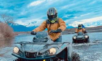 Dan Iel wilcock 8 E40629 B FC7 A 4 F5 A 9 FE1 437 B312 DA186 alaska alaska backcountry adventure tours palmer
