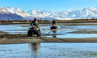Dan Iel wilcock E261162 B 5682 42 E2 BAD6 11 BAADE551 AE alaska alaska backcountry adventure tours palmer