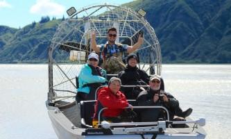 Alaska bear adventures IMG 0110