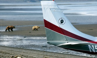 Alaska Bear Adventures with K Bay IMG 4559 22019