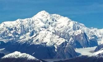 Alaska by air flightseeing IMG 0425 1