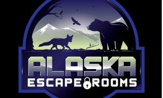 Alaska escape rooms Alaska Escape Rooms final1 black BG2019
