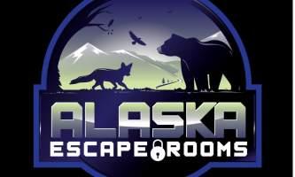Alaska escape rooms Alaska Escape Rooms final1 black BG2019