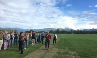 Alaska farm tours IMG 00022019