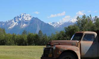 Alaska farm tours IMG 13542019
