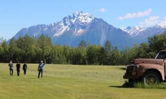 Alaska farm tours IMG 13572019