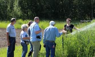 Alaska farm tours IMG 13772019