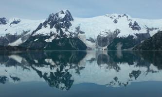 Alaska fjord charters DSCN0537