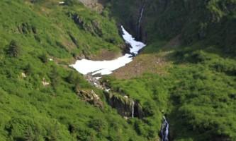 Alaska fjord charters IMG 8941 Copy