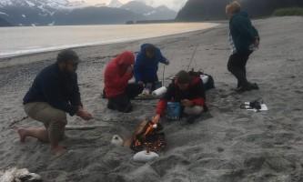 Alaska fjord charters IMG 0001