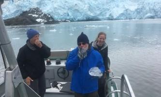 Alaska fjord charters IMG 0418