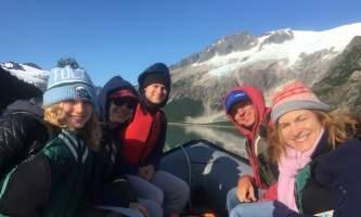 Alaska fjord charters IMG 0554