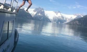 Alaska fjord charters IMG 0747